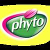 PhytoProstat