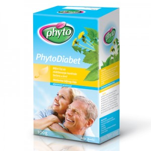 PhytoDiabet