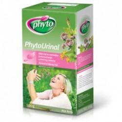 PhytoUrinal